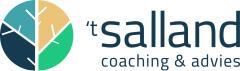Logo 't Salland